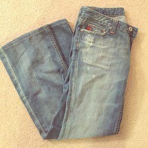 Miss Me Denim - Miss Me Jeans Size 28
