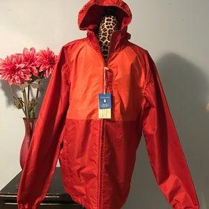 OCEAN & COAST Other - Fashionable Performance WATERPROOF Jacket