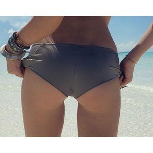 Eberjey Other - NWOT Eberjey Beach Glow Leo Bikini Bottom