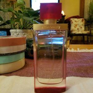 Other - Elizabeth Arden Red Door Perfume