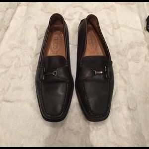 Tod's Shoes - Tod's Women's Loafers