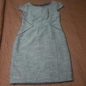 Oasis  Dresses & Skirts - 🔴ON SALE🔴OASIS DRESS SIZE 12/38