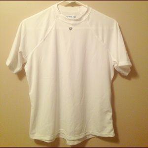Pearl Izumi Tops - Pearl Izumi cycling shirt