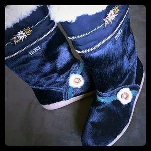Tecnica Shoes - SALE! Tecnica Skandia boots ?? made in Italy