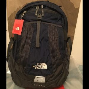 The North Face Other - NWT The North Face Men's Recon backpack