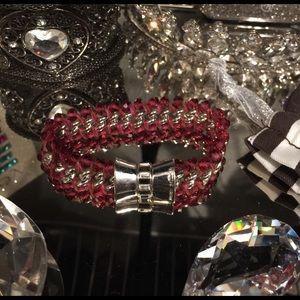henri bendel Jewelry - ❤ Henri Bendel Bracelet
