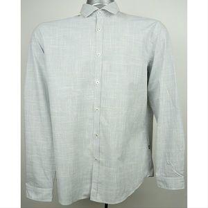 Boss Black Other - Men's Hugo Boss button down shirt