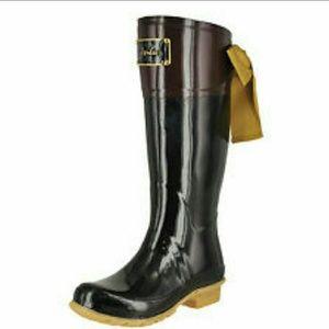 Joules Shoes - Joules Rain Boots