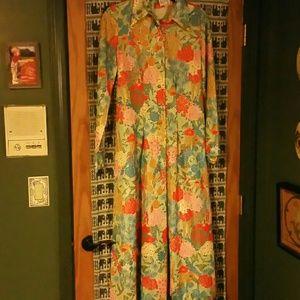 Vintage Dresses & Skirts - Funky dress