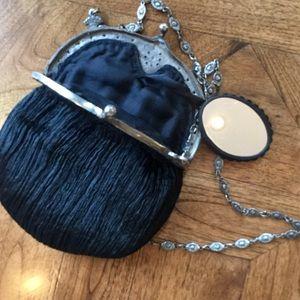 Handbags - Coming soon!!