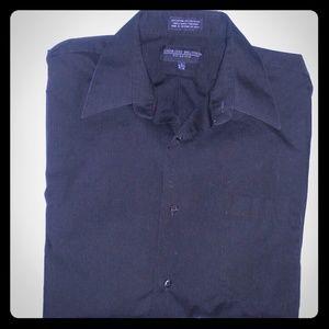 Giorgio Brutini Other - Giorgio Brutini button down dress shirt