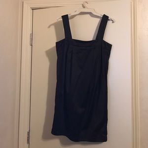 Dresses & Skirts - French Connection Dress