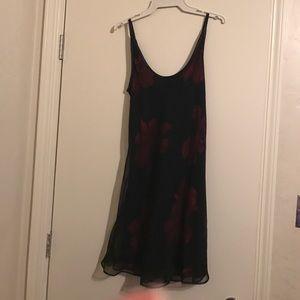 Dresses & Skirts - Dawn Joy party dress