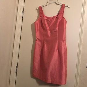 Dresses & Skirts - Vintage Paige Dress 1980's