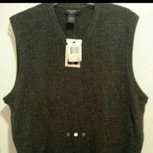 Dockers Other - Dockers sweater vest