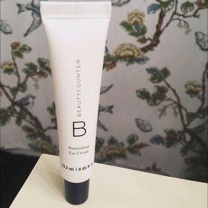 Beautycounter Other - NEW! Beautycounter Nourishing Eye Cream