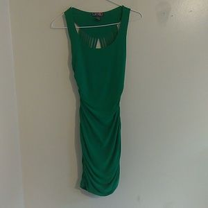 Lipstick Boutique Dresses & Skirts - Lipstick dress size small for ladies
