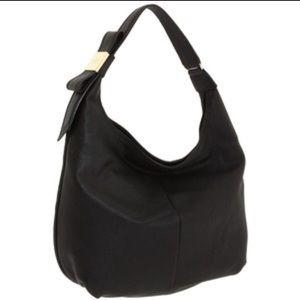 Kate Spade Primrose Hill Veronica Hobo Bag