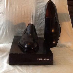 Magnanni Other - Men's Magnanni Shoes