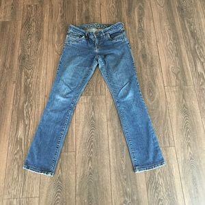 delia's Jeans - Delia's Morgan Jeans 😍