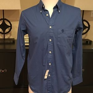 Brooks Brothers Other - Brooks Brothers Casual Button Down