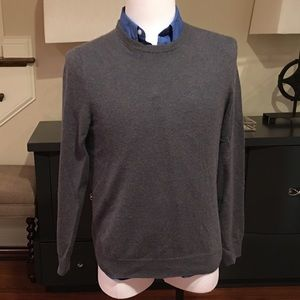 Black Brown 1826 Other - Black Brown 1826 Cashmere Sweaters
