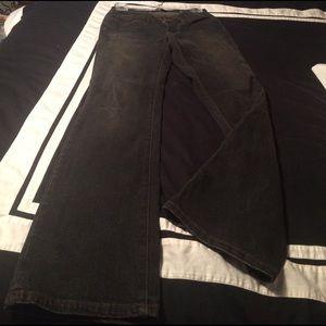 Sergio Valente Denim - Sergio Valente Size 25 Jeans