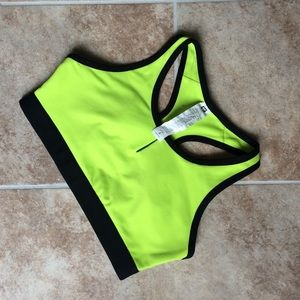 Fabletics Other - Fabletics Small Sylvia Bra