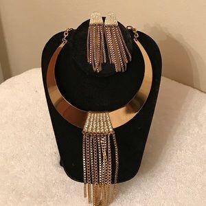Thalia Sodi Jewelry - Beautiful Set