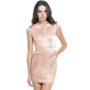 Guess by Marciano Dresses & Skirts - Guess by Marciano