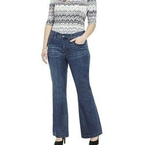Melissa McCarthy Denim - 🆕Melissa mccarthy seven7 jeans