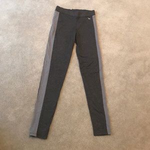 PINK Victoria's Secret Pants - PINK leggings -Size Small