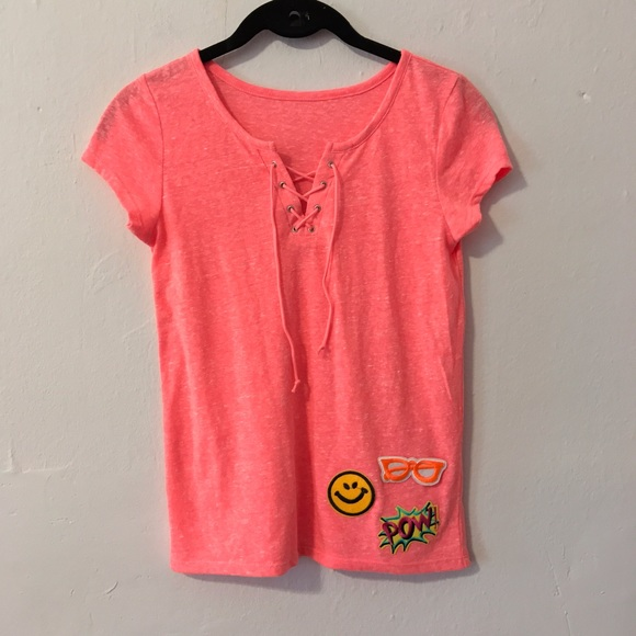 Lovely Circo Baby Girls Pineapple Shirt Nwt More Discounts Surprises Size 5t