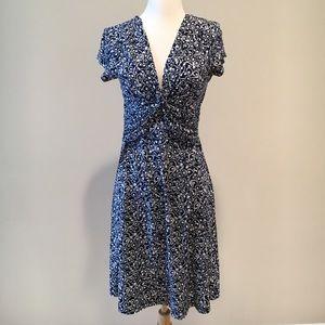 Dress Barn Dresses & Skirts - Dressbarn dress