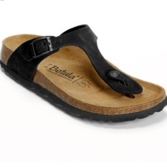 ff28f1edf8b5 Birkenstock Shoes - Betula licensed by Birkenstock comfy sandals