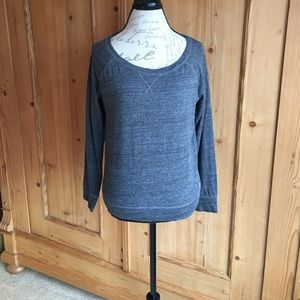 Abercrombie & Fitch Tops - Abercrombie long sleeve tee
