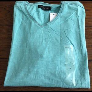 Calvin Klein Other - Large CK men's shirt