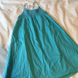 3Pommes Other - 🌷🍃 3 POMMES Super Cute Summer Dress