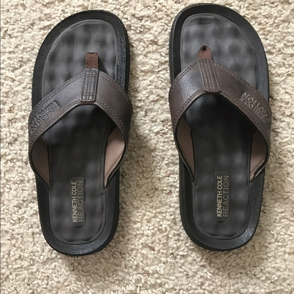 3e9043a139c0 Kenneth Cole Reaction Other - Kenneth Cole men s sandals
