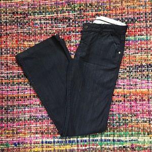 Ben Sherman Denim - ❄️Ben Sherman Trouser Jeans