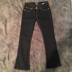 Ted Baker Bangkok Jeans