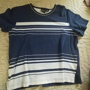 ethika Tops - Tee shirt