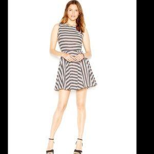 Maison Jules Dresses & Skirts - Jules maison dress