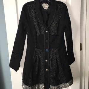 Joe Browns Jackets & Blazers - Coat
