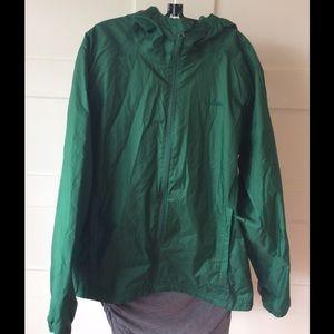 L.L. Bean Jackets & Blazers - NWOT LL Bean Lightweight Wind/Rain Jacket.