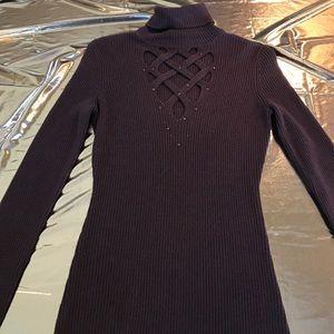 Cache Sweaters - Beautiful Cache sweater