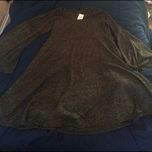 Torrid dress size 1
