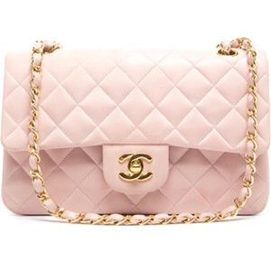 edb8d941f234 CHANEL Bags | Vintage Quilted Leather Tote Classic | Poshmark