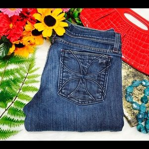 Habitual Denim - Habitual skinny jeans