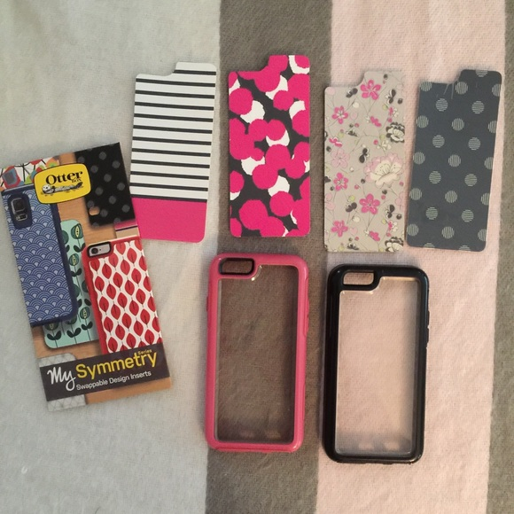 Amberlyn iPhone 11 case